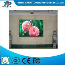 Shenzhen Good Sale Indoor Full Color PH5 LED Video Display