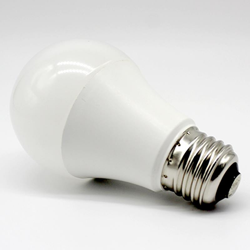 led lights <strong>bulbs</strong> smart home tuya solution voice control smart lamp