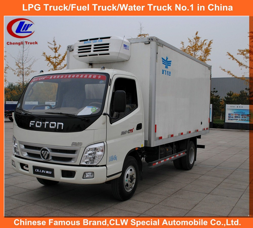 List manufacturers of led trailer lights buy led trailer for Fish tank trailer