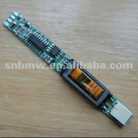 LCD Screen Inverter For Laptop