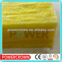 glass Wool blanket,glass wool rools, glass wool insulation/ Best water heater insulation glass wool rolls