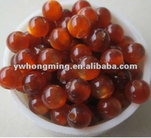 1000PCS Resin Beads!!Cat's eye Style Resin beads Most Fashion 2012!!