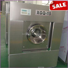 New design complete hotel industrial ifb washing machine spare parts