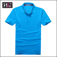 2015 new arrival TOP10 FACTORY SALE polo t shirt with numbers