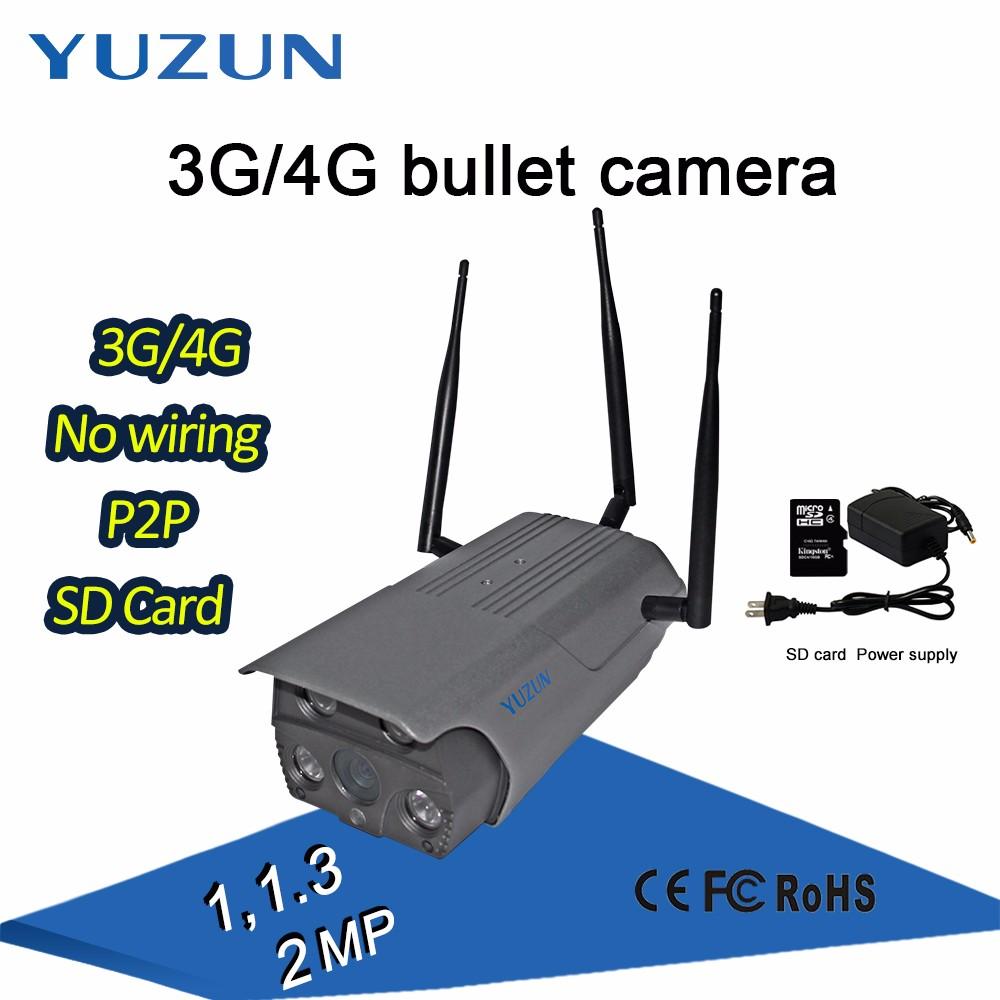 list manufacturers of 3g 4g camera buy 3g 4g camera get discount on 3g 4g camera my psdc. Black Bedroom Furniture Sets. Home Design Ideas