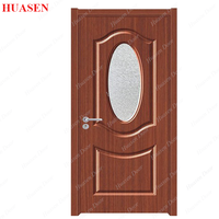 Zhejiang Oval Glass Bathroom Doors and Windows Inserts
