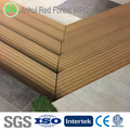 latest models synthetic tiles for exterior stairs