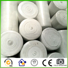 Agriculture Anti Chemical High Barrier 100 Polyester Non Woven Fabric