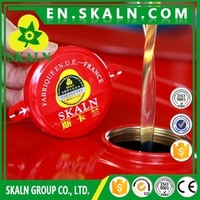 Lubricant Oil of Recycle Oil or Circulation Oil