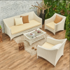Outdoor Garden Furniture Patio Rattan Furniture