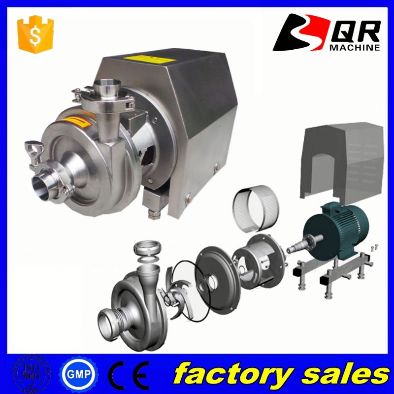 belt driven centrifugal water pump,closed impeller centrifugal pump,centrifugal water pump