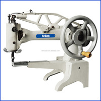 BR 2972 Industrial Shoe Repairing Machine