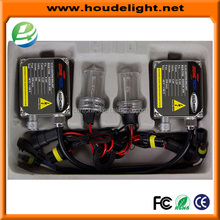 Made in Guangzhou top quality factory directly sell 12V 35W 55W Xenon hid kit for car H1/H3/H4/H7/H8/H9/H11/H13