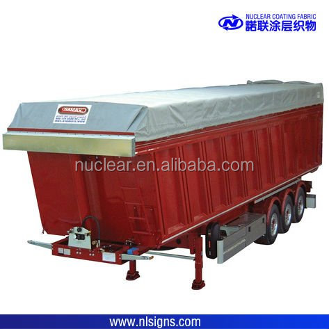 Dump truck tarp covers with motors buy dump truck tarp for Tarp motors for dump trucks