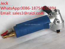 Portable Pneumatic/Air Wet Polisher, Stone Polishing Machine, Air-powered Water Polisher