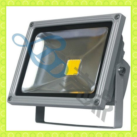 LD-FT180 high lumen DC12V 24V led flood light 20w
