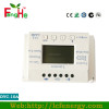 Solar controller 10A for solar thermal heater by Fanghe