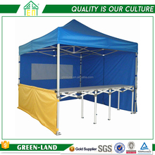 Hot Selling Large Event Gazebo Canopy For Food Stall 10X10 Toldos Instant Tent