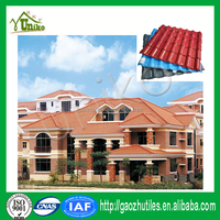 Plastic roof spacer for construction roof for poultry house looking for agents to distribute our products