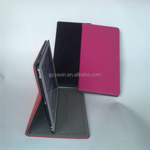 for ipad air smart case,wholesale leather case for ipad mini manufacturer