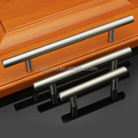 ODM Factory Brand Professional Cheap Stainless Steel Cabinet Door Handle