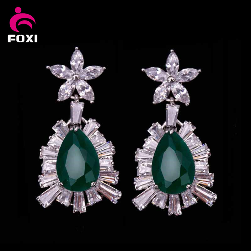 Party Accessories Earrings Fashion