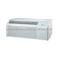 Gree PTAC air conditioners