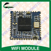 150Mpbs cisco router sdio wifi module Realtek RTL8723BS uart bluetooth module hot selling 2015