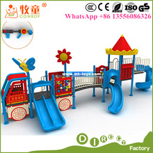 Toddlers outside playground for kids ,Children outside playground equipment for sale