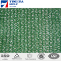 HDPE sun shade netting,greenhouse shade net,recycle hdpe netting