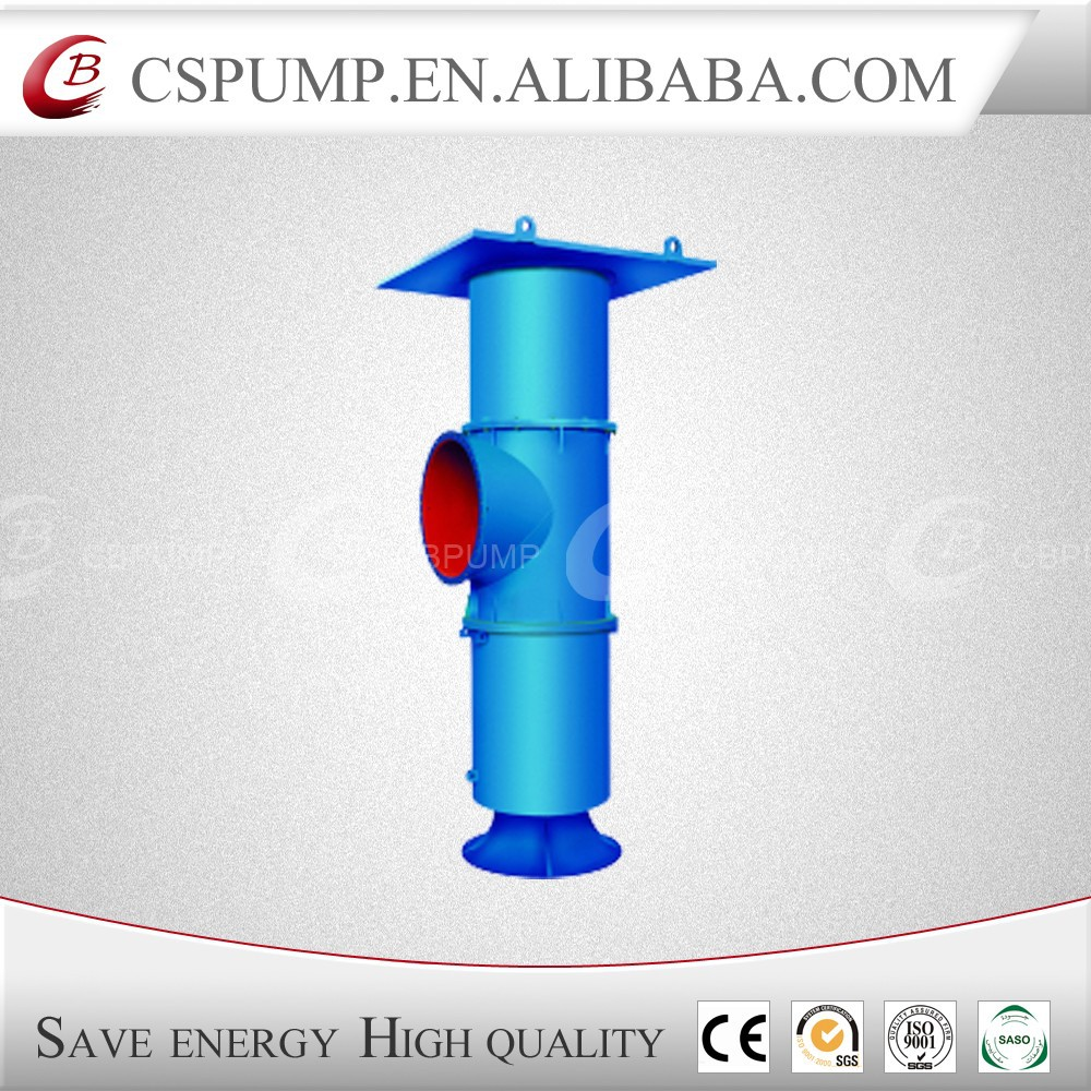 Good quality china manufacturer underground water circulating pump