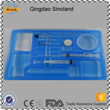 disposable puncture set/Spinal Anesthesia Kit