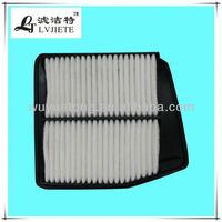 air filter for 49cc engine black air filter FOR MAZDA OEM ZJ01-13-Z40