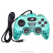 Dropship custom 6ft PC USB Game Controller