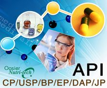 98% 2-Amino-p-cresol CAS Number :95-84-1 Organic raw materials