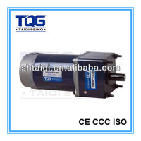 brushless micro motor 24 volt electric motors dc 48v brushless dc motor 36v