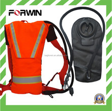2017 Custom Hydration Reservoir Bladder Pack 2L