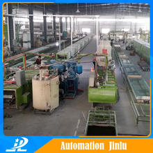 Hot sell artificial stone making machine/artificial marble stone making machine