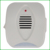 Ultrasonic Pest Mosquito Repeller/Dispeller Sonic Insect Killer