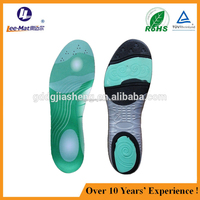 New Style Orthotic Insoles Shoe Insert