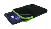 Protective Neoprene Tablet Sleeve Tablet Case
