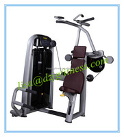 2016 high quality commerical fitness equipment/Jinggong strength training machine/Vertical Traction