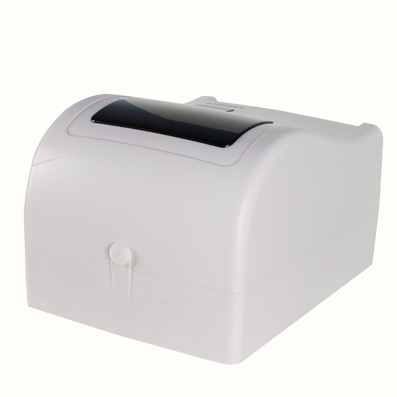 Professional Mechanical Auto-Cut Paper Towel Dispenser