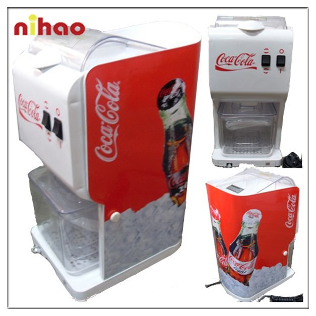 Home Use Ice Breaker Machine