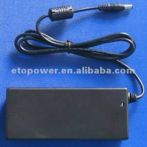Industrial pixco adapter 90W 12V