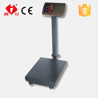 2016 New arrival electronic weight measurement machine TCS-JL4