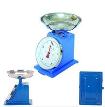 medical mechanical counter kitchen weighing scale