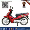Hot sale new design automatic cheap 110cc pocket bike