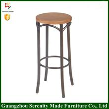 Direct Factory Price Top Quality fabric jacquard for furniture bar stool