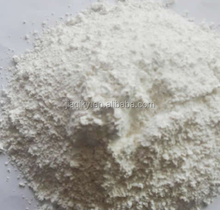 High quality agriculture grade sepiolite powder for industry application